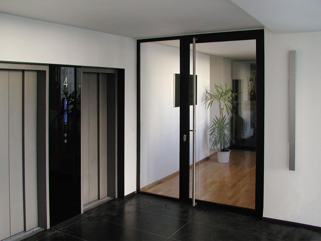 m8architekten m nchen schwabing wir lieben r ume. Black Bedroom Furniture Sets. Home Design Ideas